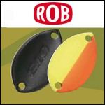 ROB 바벨 GT 2.6g